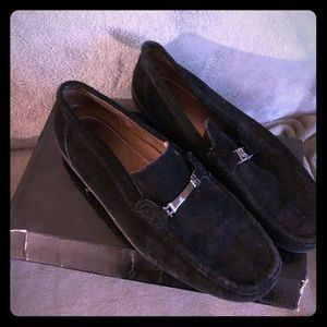 Fratelli loafers